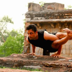 Nishit_Yoga