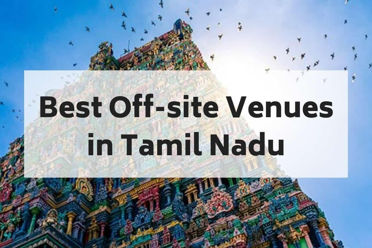Team Offsite venues in Cochin (12)