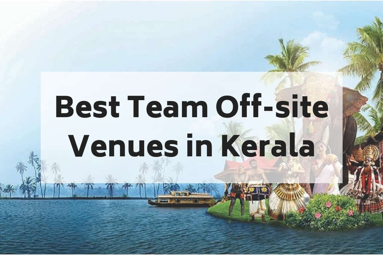 Team Offsite venues in Cochin (14)
