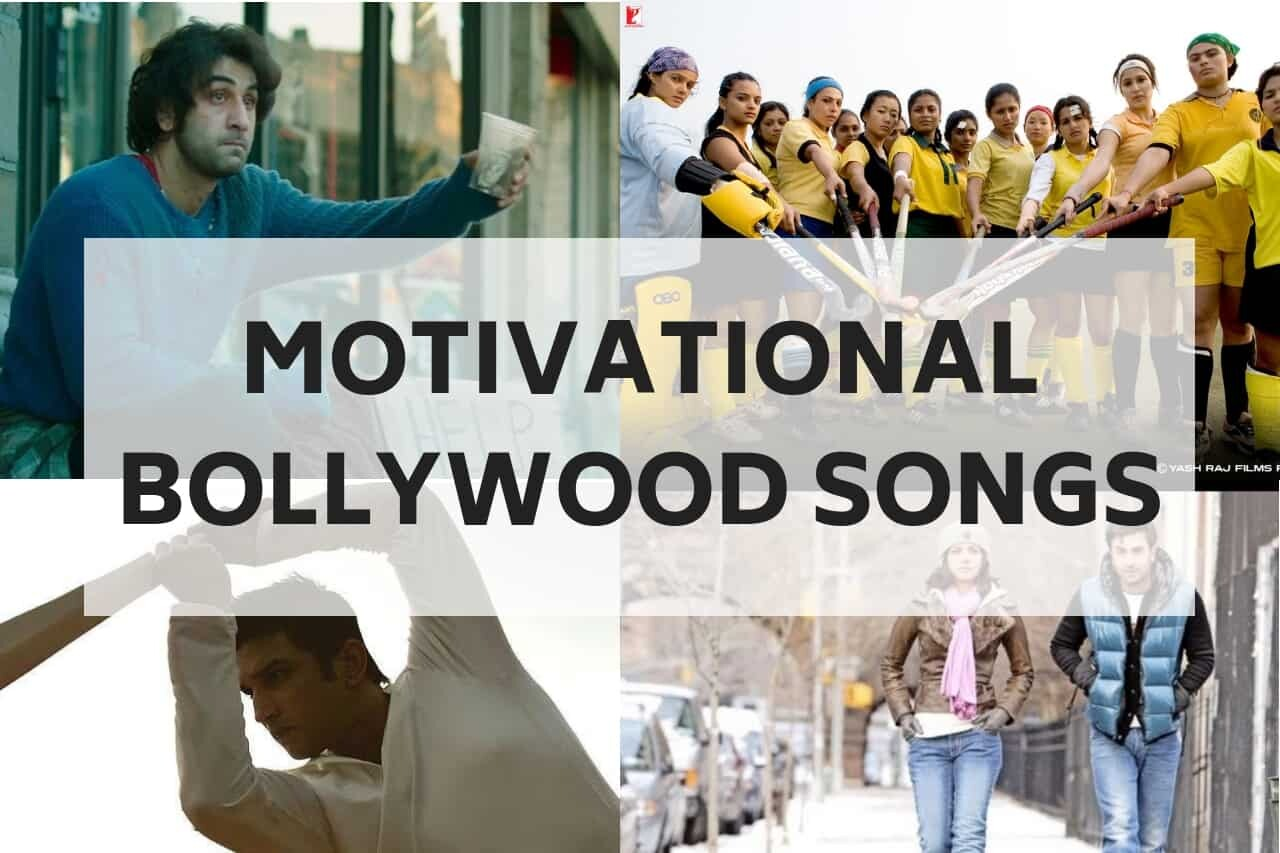 Image - Bollywood Songs