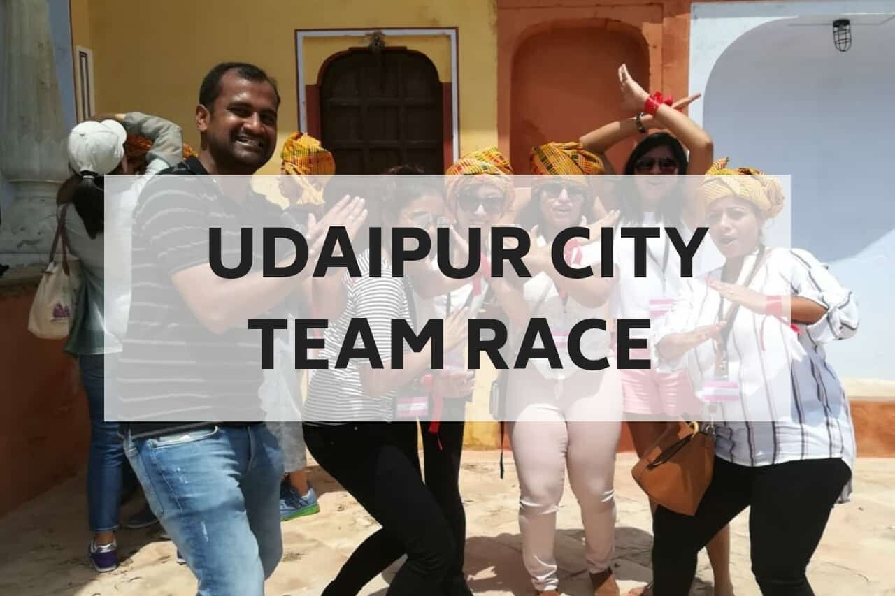 Team Offsite venues in Cochin (8)