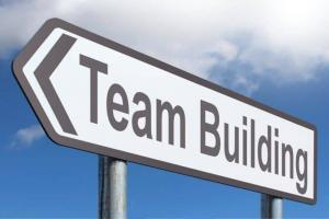 5 Reasons Why Companies Should Focus On Team Building Activities