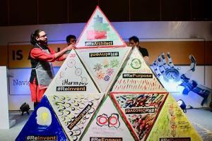 pyramid-challenge