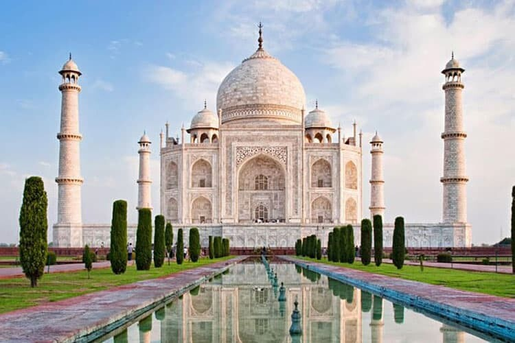 taj-mahal-agra-city-race.jpg