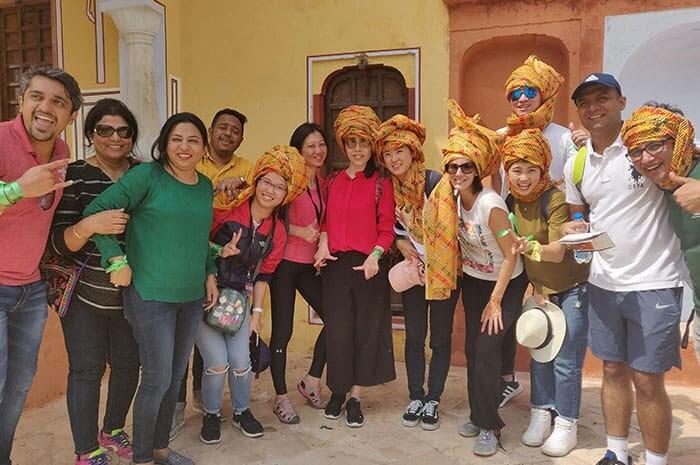 jaipur-city-race-3.jpg