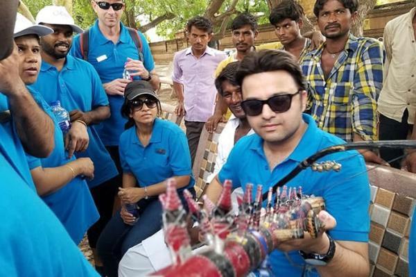 jodhpur-city-race-5.jpg