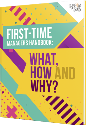 First-time-manager