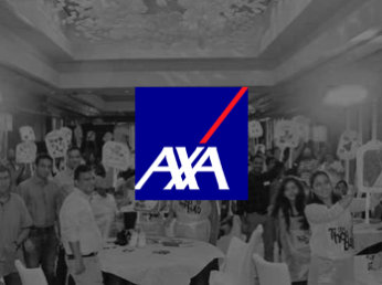 Experiential Program on Happiness for AXA