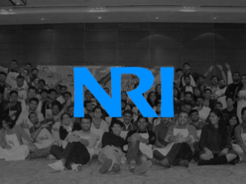 NRI - Dreaming for Future Together