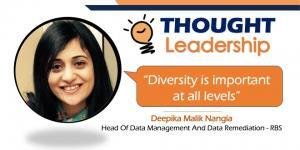 Diversity and Inclusion at Workplace: It's possible!