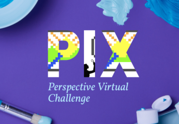 Pix Perspective Virtual Challenge