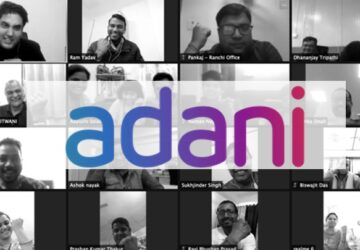 Family Engagement for Adani