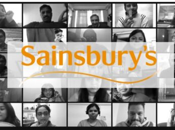 A Happiness Program for Sainsbury's